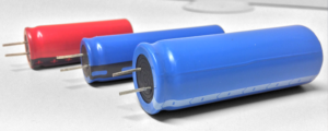 Power Capacitor All Industrial Manufacturers Videos